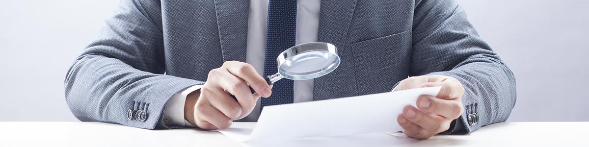 Probate | Estate & Trust Administration