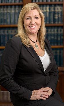 Our Team - Lisa Bechtel, Funding & Settlement Coordinator