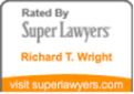 Super Lawyers Profile