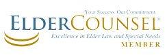 Elder Counsel Member